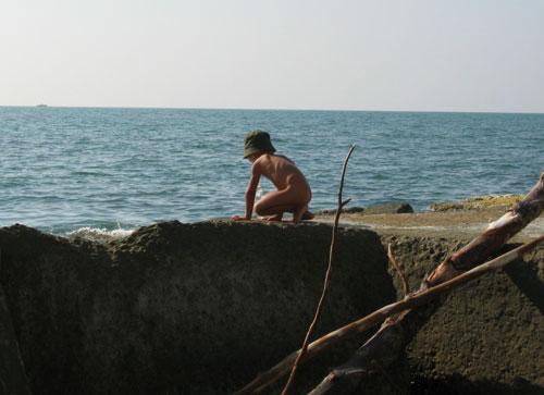Отдых на море лермонтово
